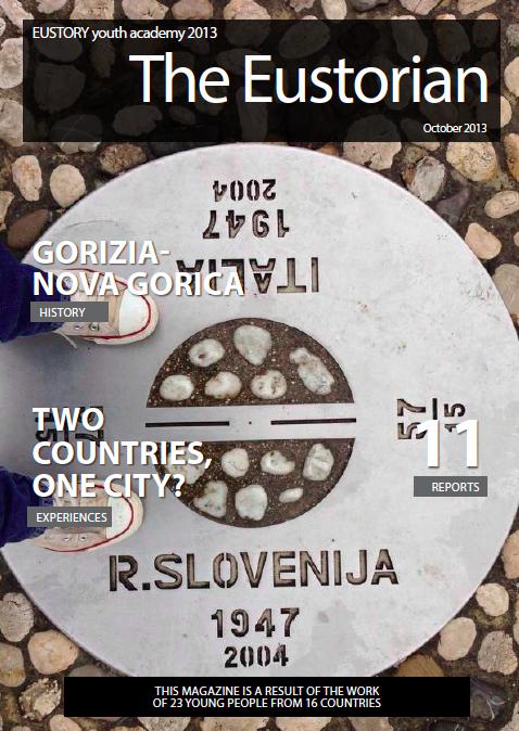 Bildschirmfoto 2013-10-13 um 18.03.38