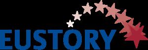 logo-eustory