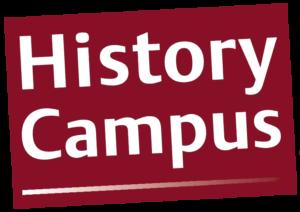 logo-historycampus-v