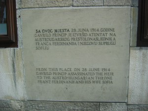 800px-Gavrilo_princip_memorial_plaque_2009