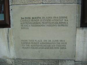 800px-Gavrilo_princip_memorial_plaque_2009