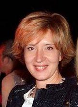 Jelena Kostic