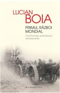 book boia