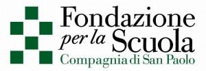 Logo 6_Fondazione de la Scuola