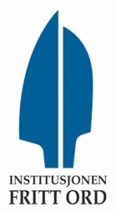 Logo 9_Fritt Ord