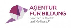 agenturfuerbildung_logo
