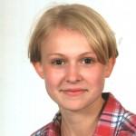 Julia born 1996, Germany | Photo: Private