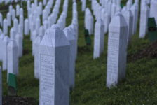 We need to talk about Srebrenica