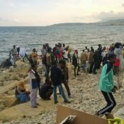 Migration: An over-national responsibility