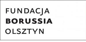 Logo_Borussia Foundation