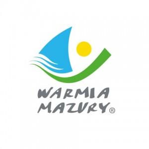 Logo_Warmia_Mazury