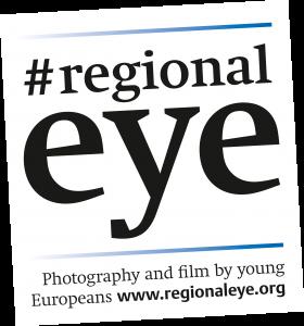 Wortmarke_regionaleye_72dpi_RGB_WEB
