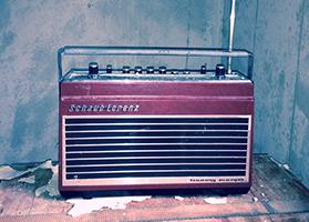 radio_broadcast_blau