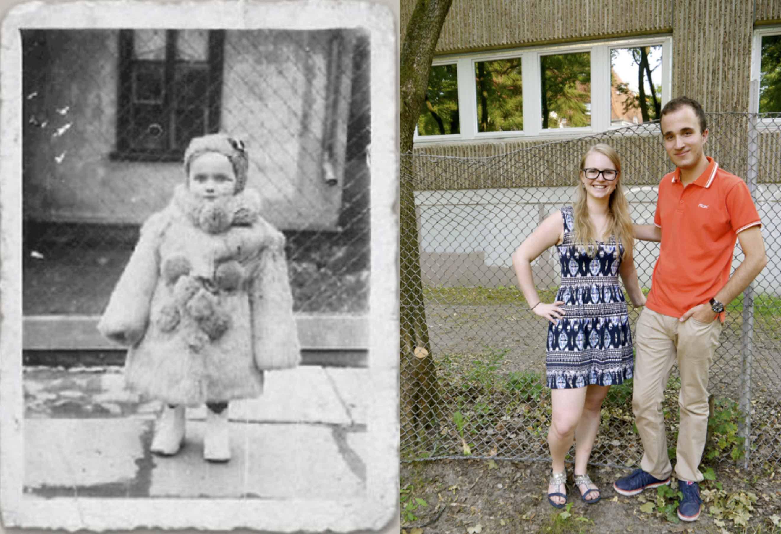 growing up between 1939 and 1945 hidden children under the ns regime - Hidden Pictures For Children