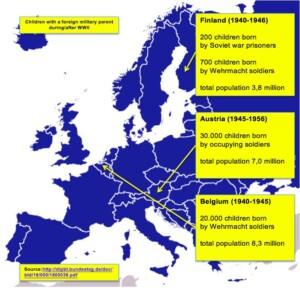 PDF1_Occupation_children_Map