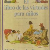 Memory Suitcase: The Grandma's Book Club
