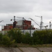 The shadow of Chernobyl in Ukraine – from secrets to facts