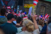 #callVienna: Election time in Austria – Why I voted for Hofer or why Van der Bellen is the lesser evil