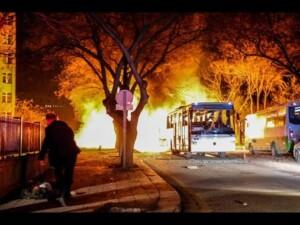 Bomb_Ankara