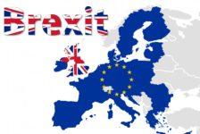 #callScotland: Don't Go Brexit My Heart