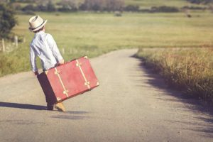 memory-suitcase-2