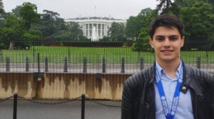 Martin reporting from Washington D.C.