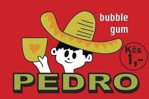 Pedro (net)