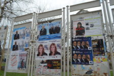#CallBulgaria: Backwards to the Future or On the Train of Unkept Promises