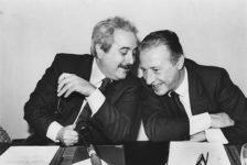 Heroes of freedom – An important anniversary in the fight against Mafia
