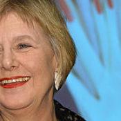 Marianne Birthler to open EUSTORY Next Generation Summit 2017