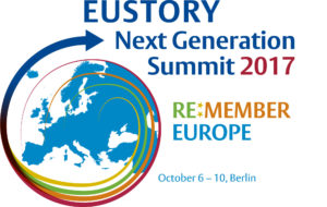 EUSTORY Summit 2017