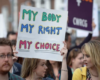 Abortion in Ireland: The Upcoming Referendum