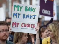 Abortion in Ireland: The Upcoming Referendum