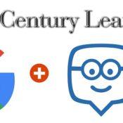 Google + Edmodo
