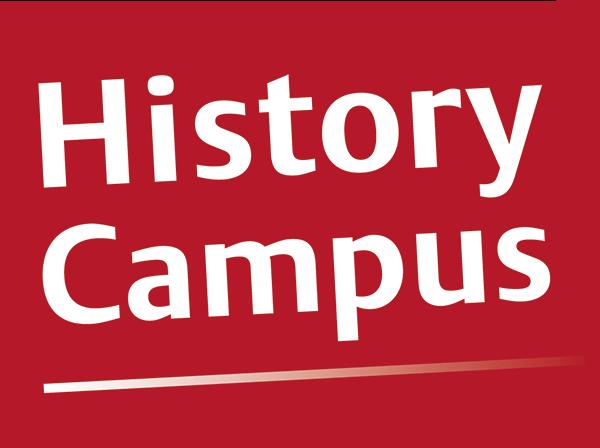 History Campus