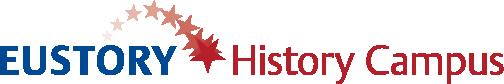 EUSTORY History Campus