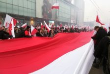 A Second Look at Right Wing Poland