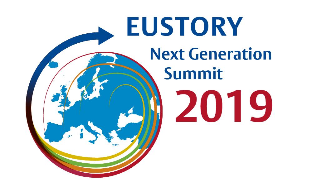 eustory-next-generation-summit-2019