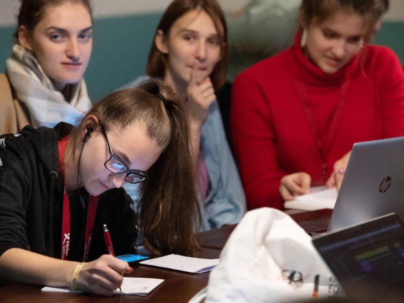Workshop 7: eCommemoration Lab