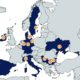 Of Dogs, Virtual Discos and Civic Engagement. Young Europeans in Times of the Coronavirus Pandemic