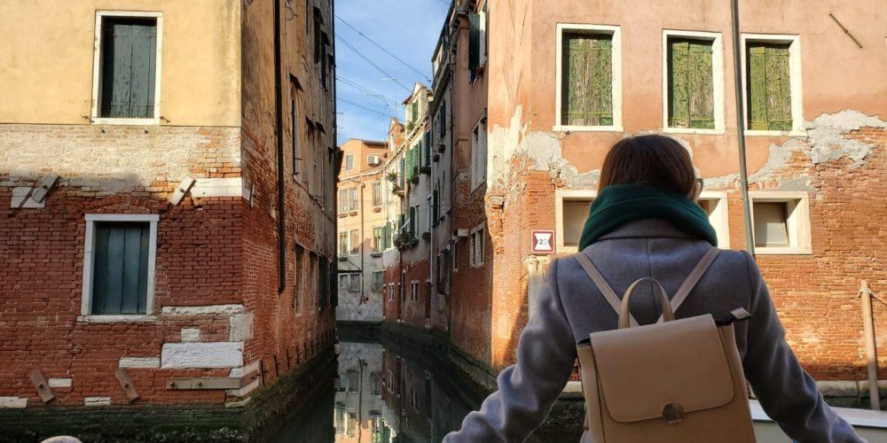 #LivingParma: How I Entered the Home of Every Barista