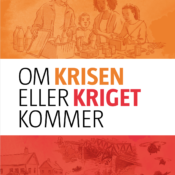Cover image of government-issued brochure