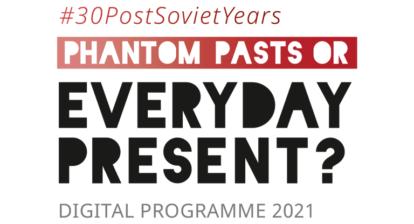 #30PostSovietYears-Logo