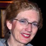 Profile photo of Ineke (Catharina)