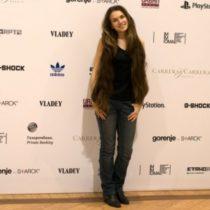 Profile photo of Elena