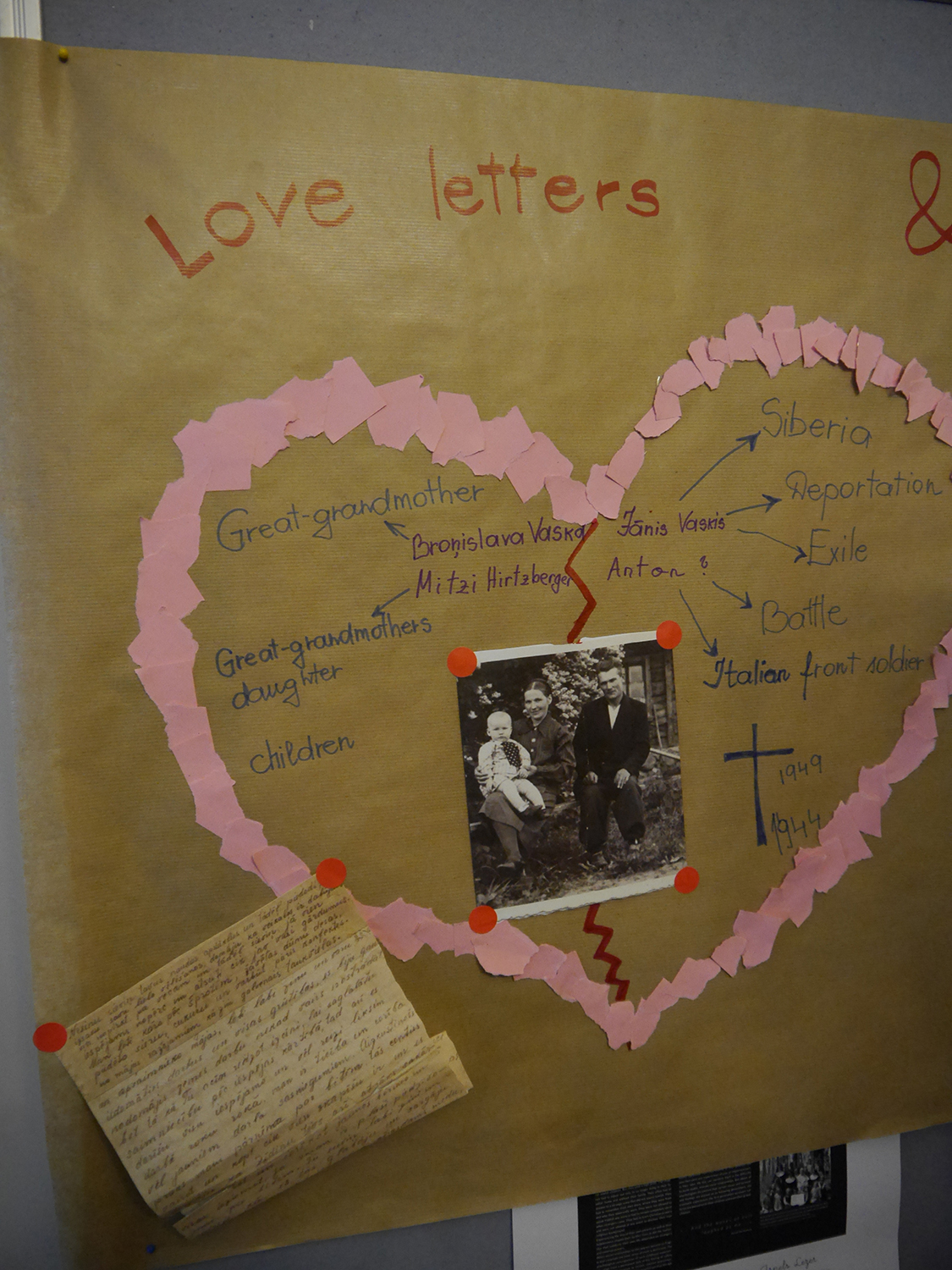 detail_love_letters_gruppe_i